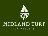 Midland Turf Management