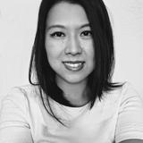Melody Liu