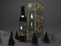 Pine Packaging