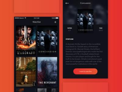 App app app - personal project