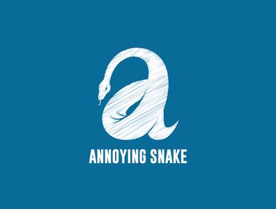 Annoying Snake