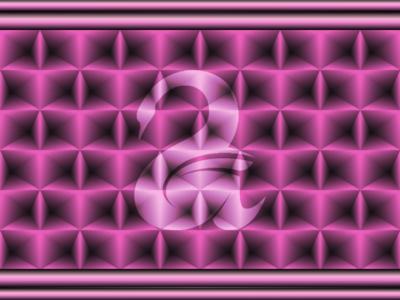 A + Swan Logo Concept
