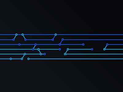 Graph hashiconf hashicorp code lines graph