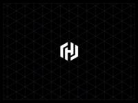 HashiCorp logo
