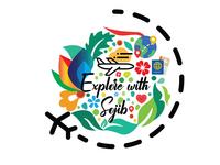 Explore with Sojib