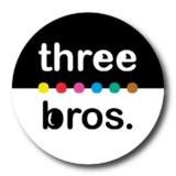 Three Bros Design
