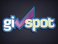 givspot logo