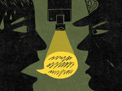 Videotape All Poliice Interrogations