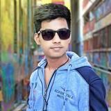 Ramim