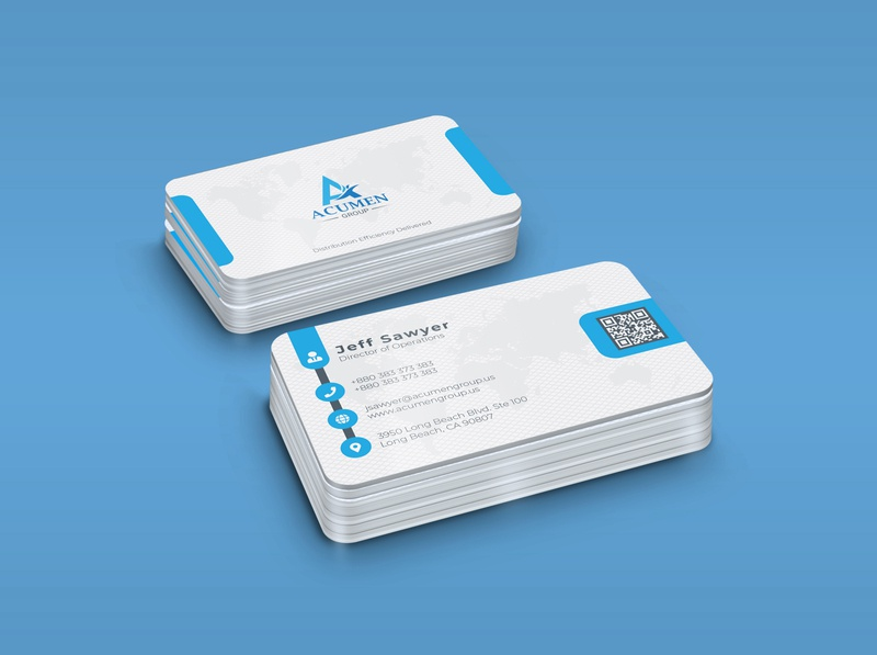 Corporate business card design visiting card business business card design professional business card branding corporate business card corporate branding business card