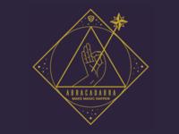 Lookout Hackathon 2015 – Abracadabra