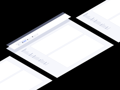 Concept exploration structure layers ui product ecommerce catalog card bigcommerce components design system design
