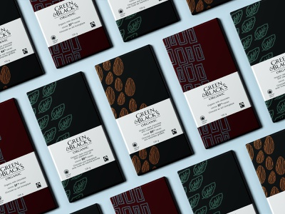 Packaging chocolate illustrations packaging design graphicdesign design branding packaging