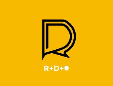 RumpiDesain Icon Concept 1