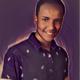 Anas Mohamed