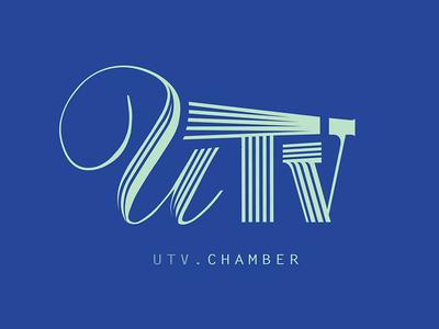 UTV Chamber