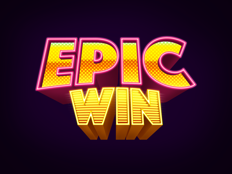win_epic.png