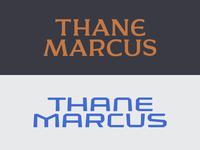 Thane Marcus 01