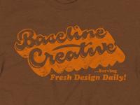 Fresh Design Daily!