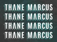 Thane Marcus 03