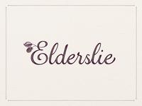 Elderslie 01