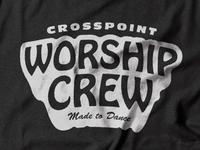 CP Worship Crew