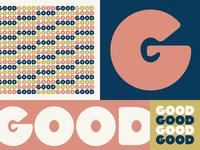 GoodGoodGood 02