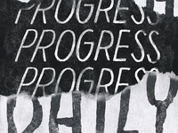 Fresh Progress Daily