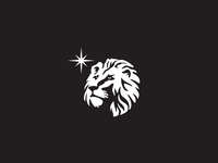 Heart of a Lion - Cleanup Process