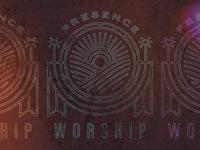 Presence Worship 02
