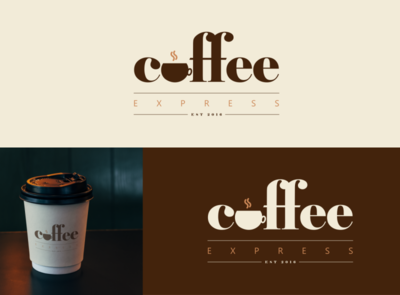 Coffee Express Co