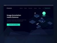 Graphotate – Image Annotation App 🔬