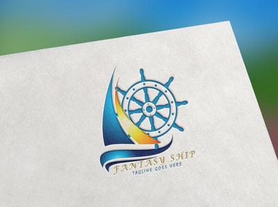 Ship Cruse 3
