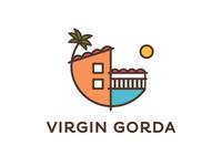 Villas Gorda