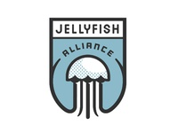 Jellyfish Alliance