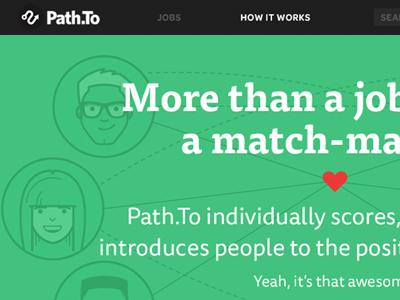 Pathto1