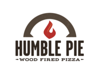 Humble Pie: Final