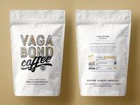 Vagabond Coffee Bags