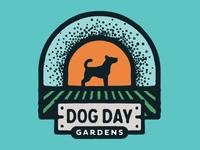 Dog Day Gardens