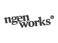nGen Works Logo