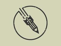 Atomic Sketch mark