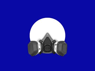 DEO COVID-19 READY invite pandemic mask covid coronavirus digitalegoone deo