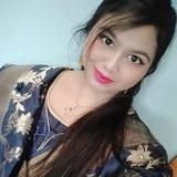 Asha Ahmed