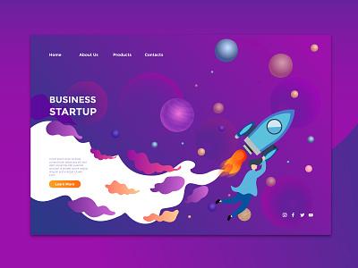 ui business ui vector botton website web design web ui kit web ui design website design illustration ui design