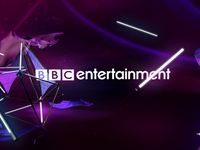 BBC Diwali Board 03