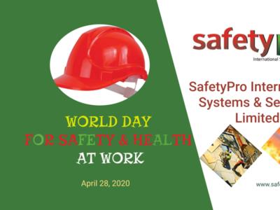 SafetyPro  1