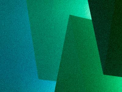 Forms, letters, space. fog light form space letter 3d