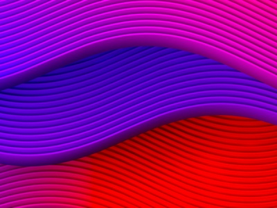curves 1 redshift abstract curves cg