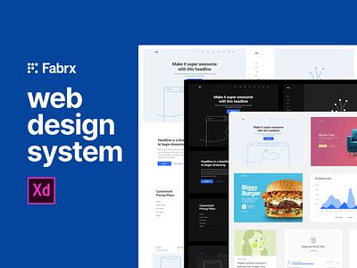 Hello XD 👋 layouts ux design uiux layout design ui kit design system ux ui design uidesign ui