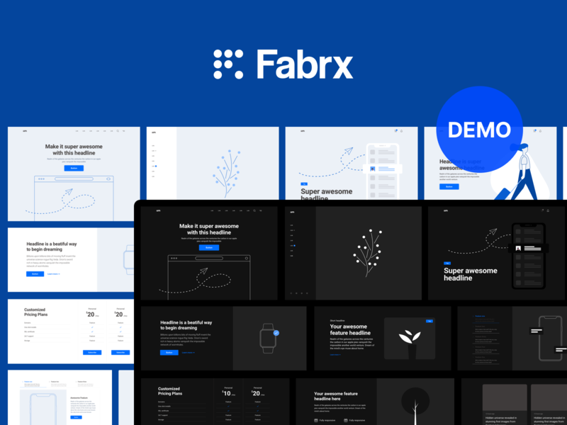 Demos For Everyone! wireframing wireframes ui kit layoutdesign layout design layouts ux design ui  ux design systems ux uiux ui design uidesign ui app design system